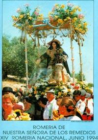 revista1994