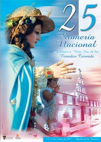 revista2005